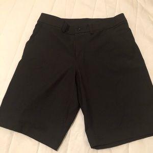 Other - Men's Lululemon shorts